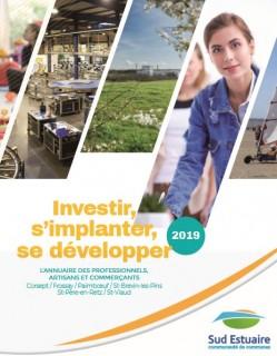 Annuaire-entreprises-ccse2019