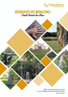 Fiche mégalithes Saint-Brevin