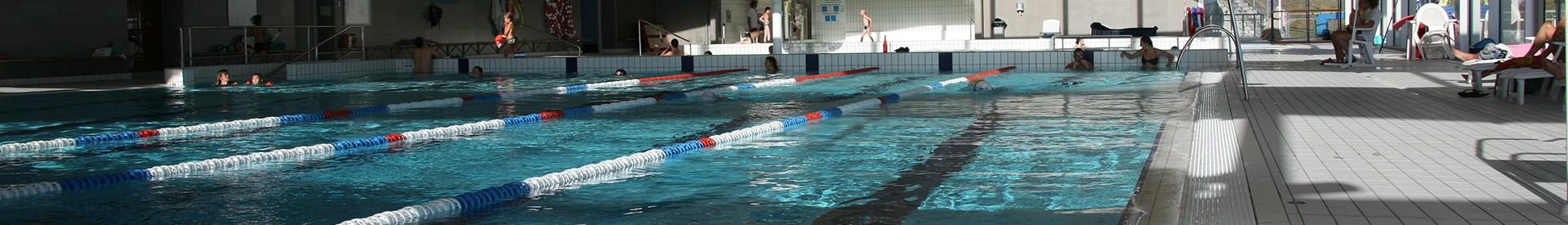 cours-natation-aquajade-piscine-st-brevin-sud-estuaire-254