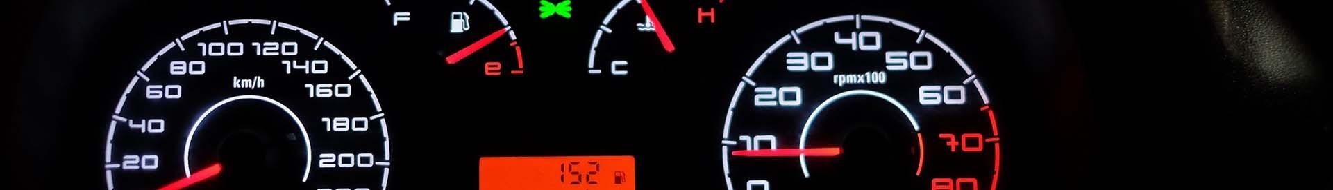 garage-auto-st-brevin-309