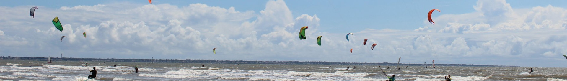 header-kite-stbrevin-261