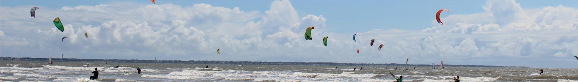 header-kite-stbrevin-261