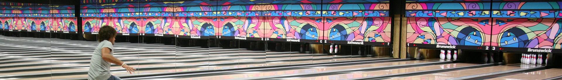 jade-bowling-3-244