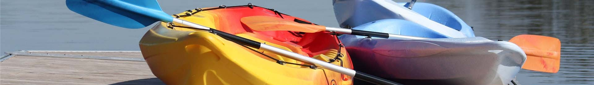 kayak-frossay-st-brevin-activites-nautiques-258