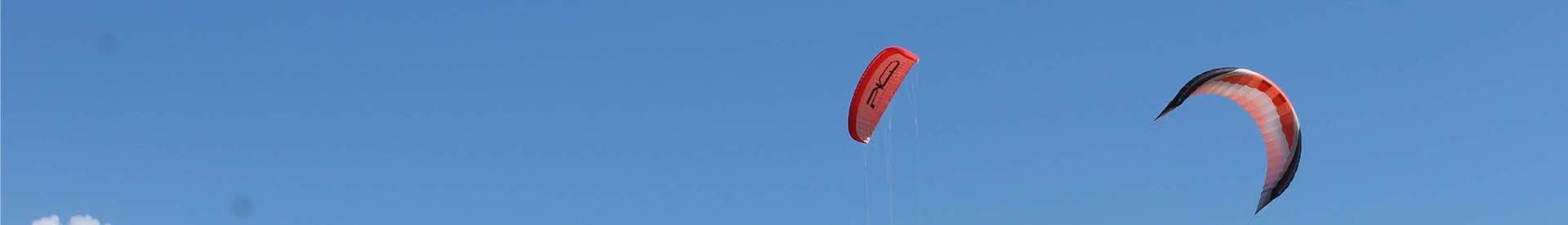 kite-surf-st-brevin-body-board-nautisme-spot-260