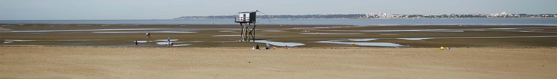 nos-plages-st-brevin-114