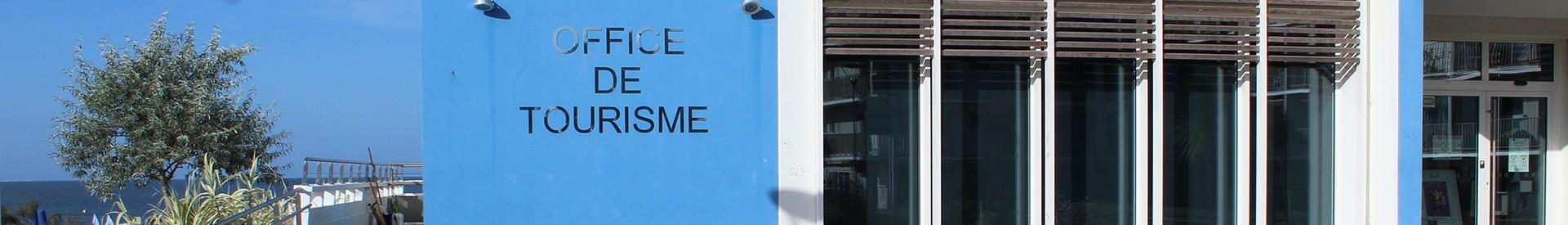 office-de-tourisme-st-brevin-789