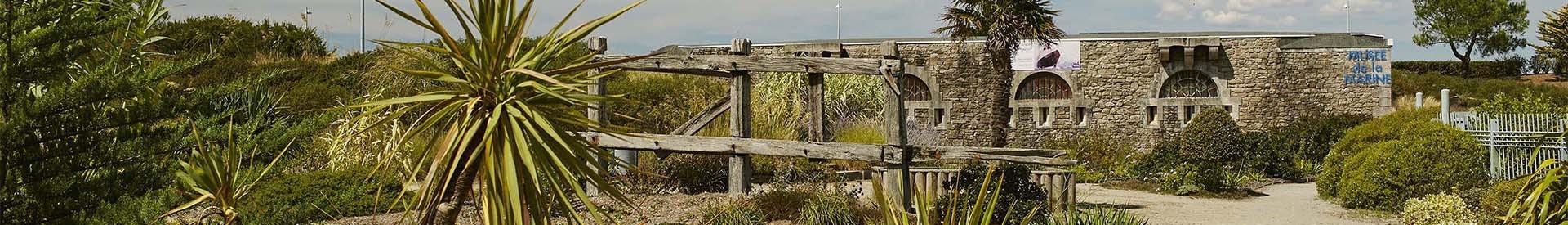 parc-jardin-littoral-st-brevin-20-149