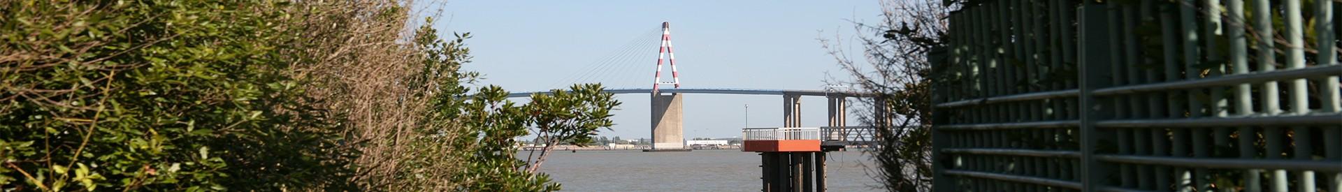 pont-banniere-154