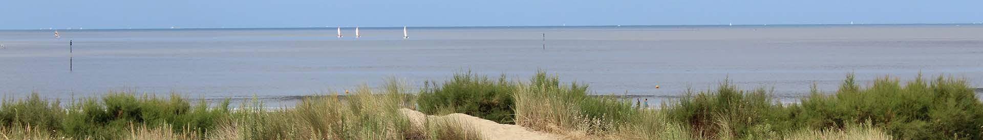 poste-secours-plage-ocean-st-brevin-1-119