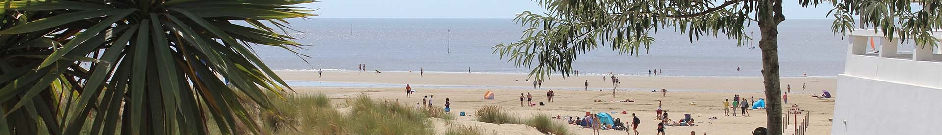 poste-secours-plage-ocean-st-brevin-117