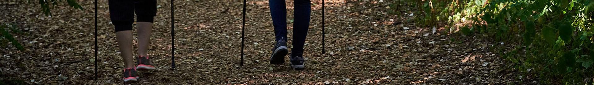 rando-pedestre-1655