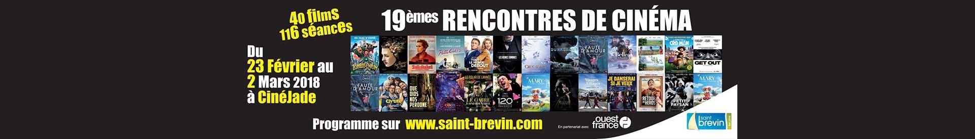 rencontres-cinema-st-brevin2018-1473