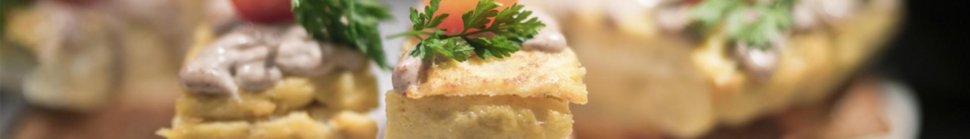 restaurant-st-brevin-1-145
