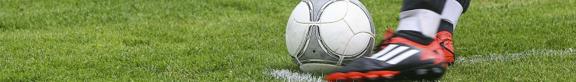 sport-foot-ball-stages-fcna-bubble-foot-nantes-loire-atlantique-280