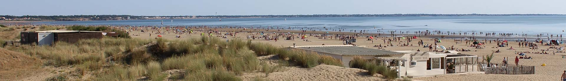 st-brevin-plage-109