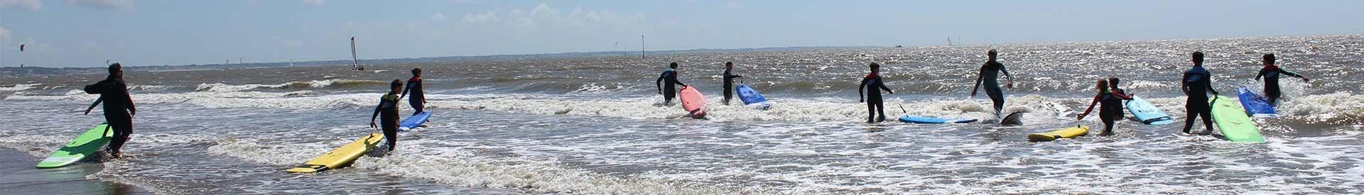 surf-st-brevin-nautisme-262