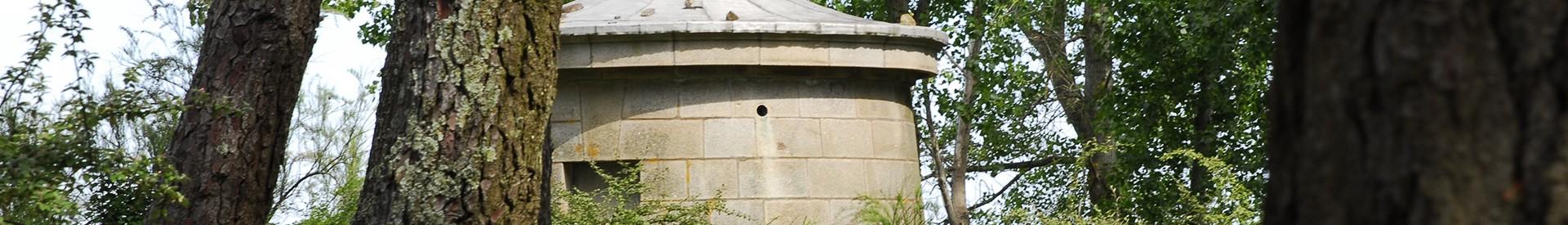 tour-pierre-oeil-paimboeuf-129