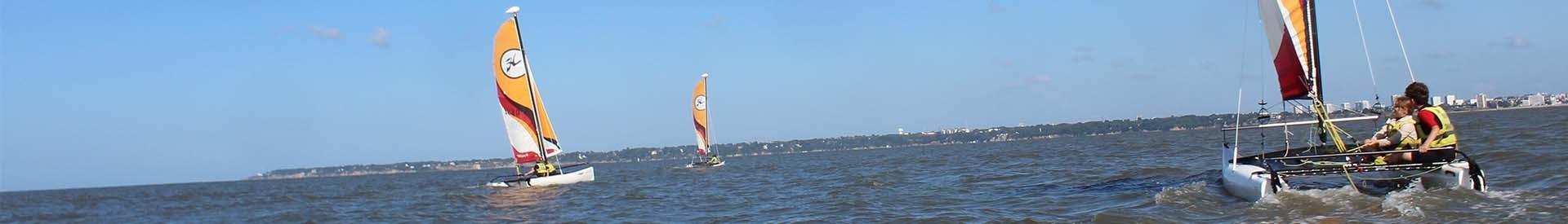 voile-legere-st-brevin-catamaran-nautisme-2-255