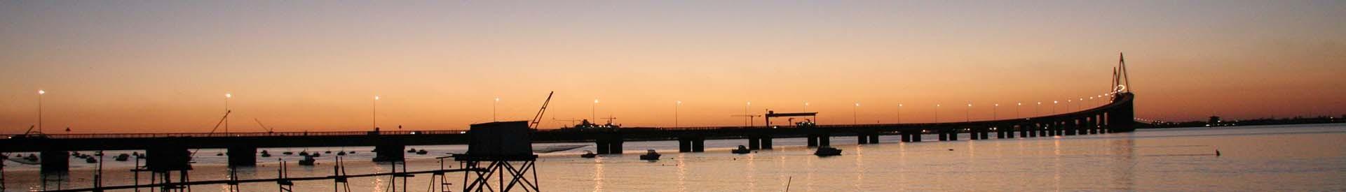vue-pont-st-nazaire-st-brevin-loire-atlantique-pays-de-retz-352