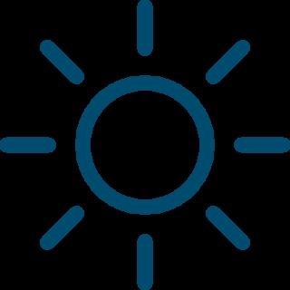 320x240-picto-soleil-13-1561
