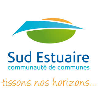 766px-cc-sud-estuaire-svg-21