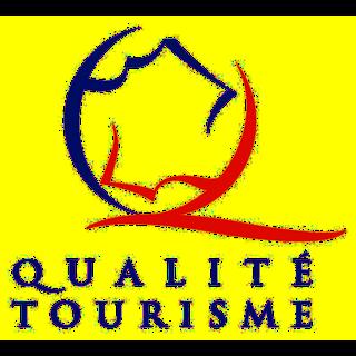 logo-qt-19