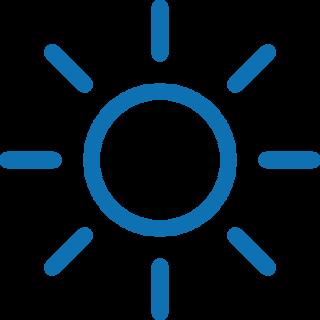 picto-soleil-13