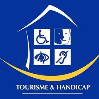tourisme-et-handicap-saint-brevin-393
