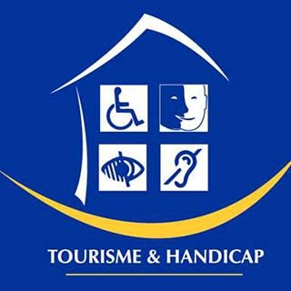 tourisme-et-handicap-saint-brevin-393