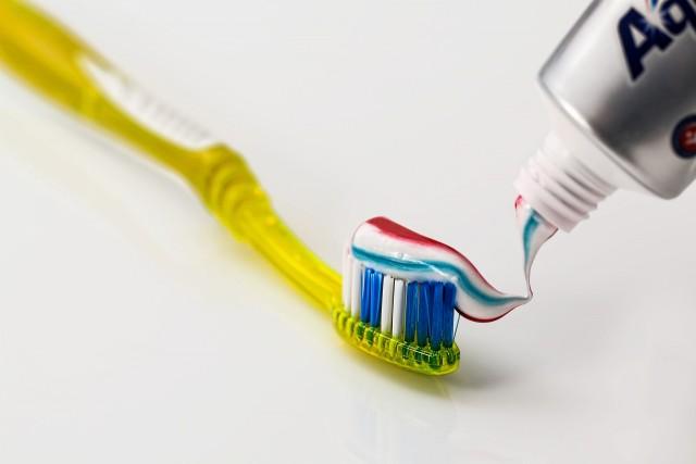Chirurgien-Dentistes