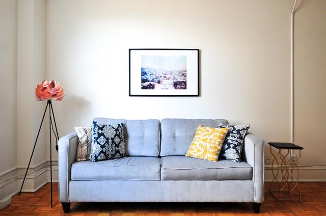 Gîtes et meublés entre particuliers