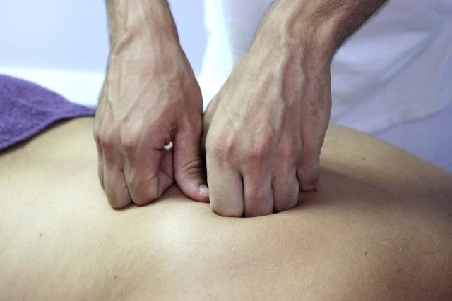 Osteopathen, Chiropraktiker