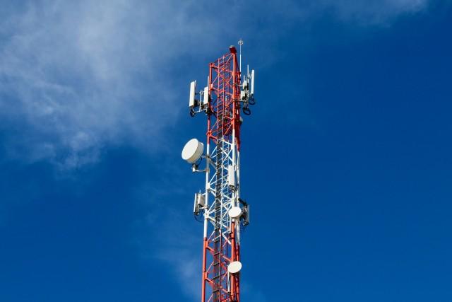 Télécommunications, eau, électricité, gaz