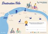 diplome-destination-velo-projet-2-2658