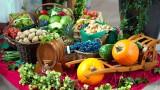 fruits-2592
