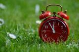 horloge-printemps-341
