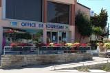 office-de-tourisme-saint-brevin-les-pins-facade1-85