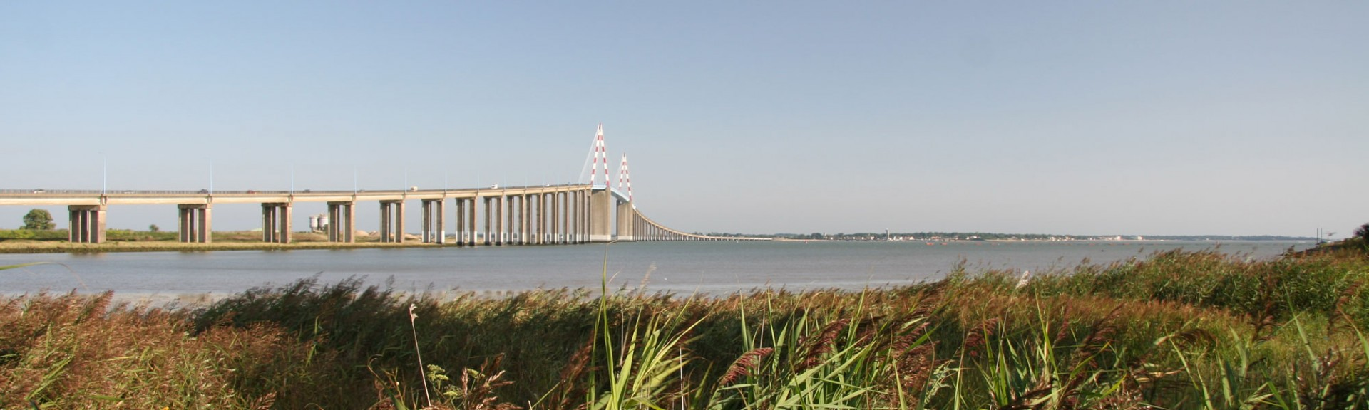 diapo-pont-2000-600-27