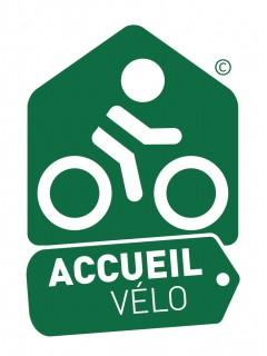 accueil-velo-logo-2222