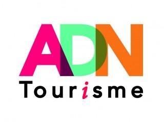 adn-tourisme-logo-2331