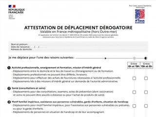 attestation-de-deplacement-derogatoire-2722