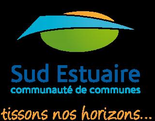 cc-sud-estuaire-svg-2216