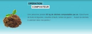compost2-2270