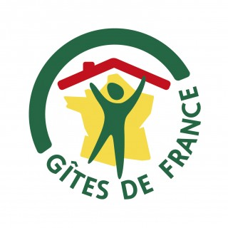 gites-de-france-2224