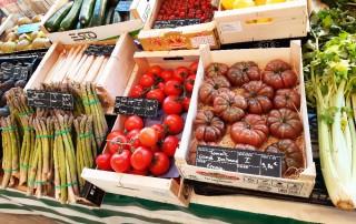 le-panier-gourmand-tomates-saint-brevin1-2719