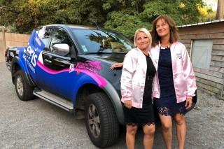les-pinks-ladies-roses-des-sables1-902