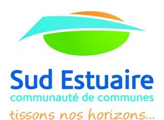 logo-ccse-slogan-152
