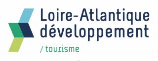 logo-loire-atlantique-developpement-tourisme-2217