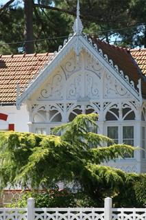 maisons-brevinoise-architecture-villa-st-brevin-loire-atlantique-3-60